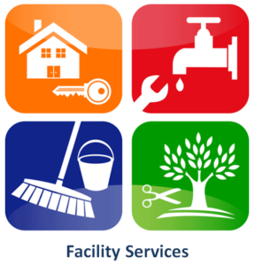Facility service Madrid