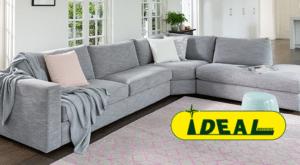 Servicios de limpieza de sofá en Las Rozas