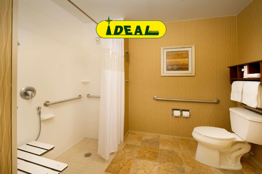 Presupuesto de reforma de cuartos de baños en Madrid