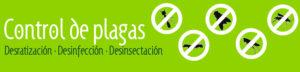 Empresas de control de plagas en Barcelona