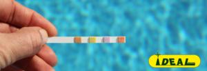 presupuesto de socorrista para piscinas