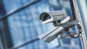 Servicios de vigilancia en Tres Cantos