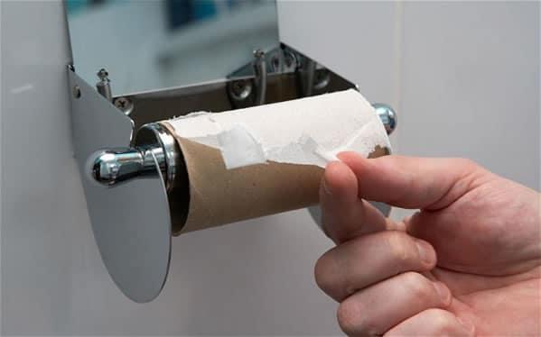papel-higienico-agotado
